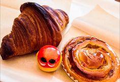Vorsicht bei den süßen Verführungen beim Bäcker   Sports Insider Magazin
