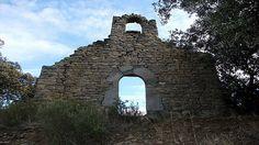 CANTO GREGORIANO.- Monjas Benedictinas Monasterio de San Pelayo - Oviedo