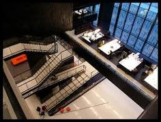 Image result for utrecht library