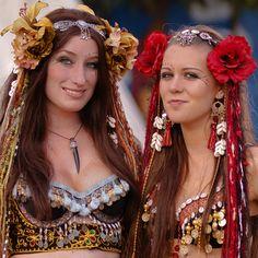 Image detail for -MPK Photos - Renaissance Faires