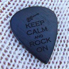 Rock @Etsy
