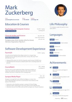 Ceo Resume Ceo  Real Estate Resume Sample Page 1  Resume Samples