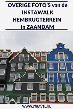 Ik nam deel aan de Instawalk Hembrugterrein in Zaandam. Dit alles in het kader van de week van de Industriecultuur. Mijn foto's die ik maakte in Zaandam zie je hier. Kijk je mee? #hembrugterrein #zaandam #instawalk #fotos #jtravel #jtravelblog