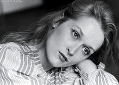one of my favorite ladies in hollywood Photos: Photos: The 2013 Hollywood Portfolio | Vanity Fair