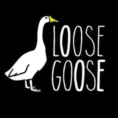 COMING SOON  Follow @loosegoosecbd for updates! #LooseGoose #CBD #HONKHONK Gallery, Instagram