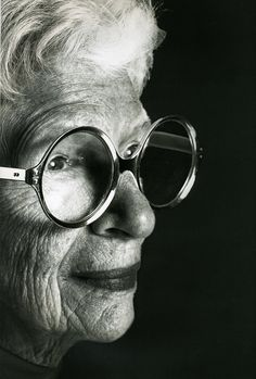 """""""a beautiful young person is an accident of nature; but, a beautiful old person is a work of art."""" - eleanor roosevelt"""