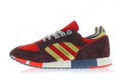 Adidas Boston Super    #bestsneakersever.com #sneakers #shoes #adidas #boston #super #style #fashion