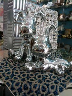 elementos decorativos en www.virginia-esber.es