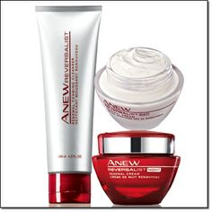 I am putting in an order on Friday...Avon and mark. products. It is easy to order from me anywhere around the country. Look at http://bsapper.avonrepresentative.com/ lots of amazing products for women, men and children... check it out!