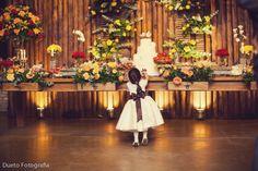 Dueto Fotografia - Poliana e Davi - http://duetofotografia.com.br/