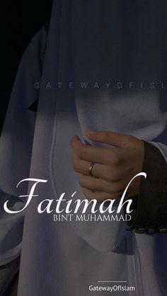 Beautiful Islamic Quotes, Islamic Pictures, Way Of Life, Muhammad, English, Women, Women's, English Language, England