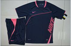 Jersey no team,Can be customized http://v.yupoo.com/photos/greenbowfootball/albums/10244190/