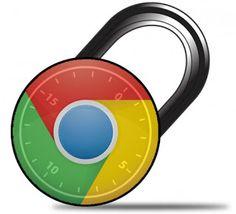 Που αποθηκεύει ο Google Chrome τους κωδικούς σας; - http://iguru.gr/2013/08/07/where-are-chrome-saved-passwords/