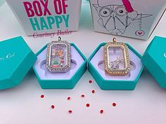 Origami Owl is a leading custom jewelry company known for telling stories through our signature Living Lockets, personalized charms, and other products. Origami Owl Lockets, Origami Owl Jewelry, Locket Bracelet, Locket Charms, Origami Owl Business, Personalized Charms, Holiday Sales, Holiday 2014, Christmas Holiday
