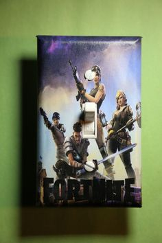 Nintendo Switch Replacement Box Case Inlay Fortnite Fortnite Uk London Nintendo Switch Case Nintendo Switch Fortnite