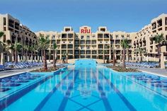 Riu Santa Fe   Cabo San Lucas, Mexico   June 2013..... Where my house used to be :(