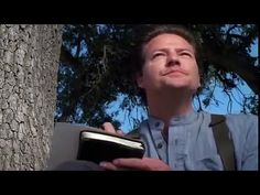 Película Cristiana, Donde quieres ir, Al Cielo, o al Infierno! - YouTube