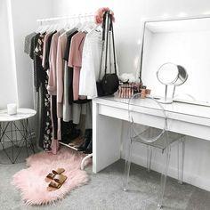♥ ☆ ☆ ♥ ♚ Pinterest; @Anaislovee ♔