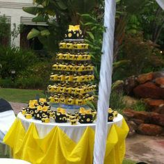 helen wedding cakes zimbabwe weddings zimweddings on 15196
