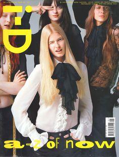 In love with SAINT LAURENT! Coming soon.  ラブサンローラン、カミングスーン!    http://departementfeminin.com/en/