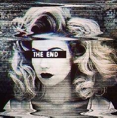 Marina And The Diamonds • Electra Heart
