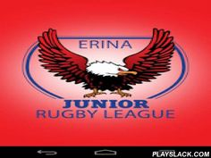Erina Junior Rugby League FC  Android App - playslack.com , IN 1966 TWO FOOTBALL TEAMS WERE FORMED UNDER THE NAME OF EAST GOSFORD SCHOOL BOYS. THEY PLAYED IN GREEN JUMPERS WITH A WHITE V, WITH HEADQUARTERS AT TERRY OVAL SPRINGFIELD.THE FOLLOWING YEAR AN APPROACH WAS MADE BU THE ERINA RUGBY LEAGUE FOOTBALL CLUB WHO HAD NO JUNIOR ORGANISATION, WITH THE SUGGESTION THAT THIS FOUNDING CLUB BECOME THE ERINA JUNIORS.THE SENIOR BODY ASSISTED IN THE PURCHASE OF TRI-COLOURED JERSEYS WITH THE EAGLE…