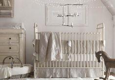 Decandyou. Ideas de decoración y mobiliario para el hogar, estilos y tendencias.Blog de decoración.: habitaciones infantiles
