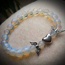 Beaded Bracelets, Charmed, Jewelry, Jewlery, Jewels, Jewerly, Jewelery, Seed Bead Bracelets, Pearl Bracelet