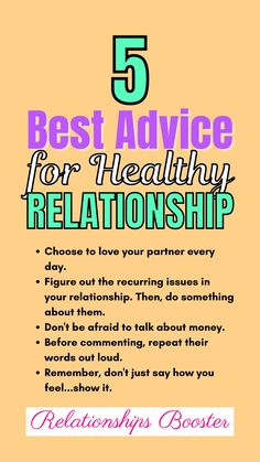Rebound Relationship, Relationship Therapy, Relationship Advice Quotes, Relationship Challenge, Healthy Relationship Tips, Godly Relationship, Happy Relationships, Dating Advice, Relationship Topics