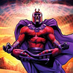 "Reposting @royalprince_8: ""Behold!! The Master of Magnetism!!!"" • • • • • #xmen #magneto #marvel #professorx #avengers #captainamerica #marvelcomics #spiderman #ironman #charlesxavier #cyclops #michaelfassbender #mystique #cherik #deadpool #xmenapocalypse #xmendaysoffuturepast #civilwar #comics #thor #jamesmcavoy #eriklehnsherr #mcu #blackwidow #jeangrey #jubilee #wolverine #fassbender #apocalypse #hulk"