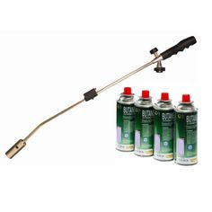 Pinterest the world s catalog of ideas for Petrol wand