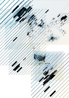 buckminster fuller's dymaxion map & patterns