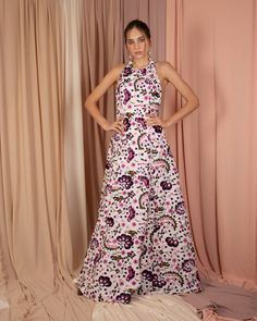 Jessica K Online Shop - Fresh & Modern Womenswear Label Military Ball Gowns, Sporty Chic, Lust, Women Wear, Feminine, Spring Summer, Bohemian, Formal, Collection