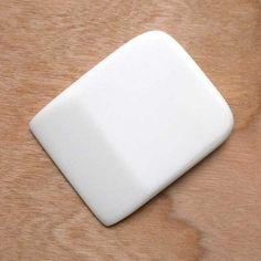Teflon Folder - Square, http://www.amazon.com/dp/B001U8K7KO/ref=cm_sw_r_pi_awdm_iQXNwbRV9BY3Z