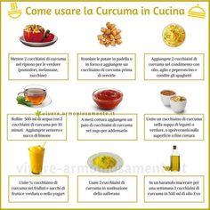 curcuma.jpg (800×800)