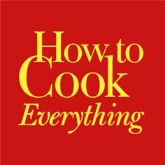 How to Cook Everything XAP File Windows Phone