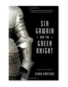 69 best grail mythology images on pinterest knights of templar sir gawain and the green knight a new verse translationsimon armitage fandeluxe Gallery