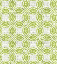 Home Decor Fabric Annie Selke Tala Citrus Home Decor Fabric Fabric Shop