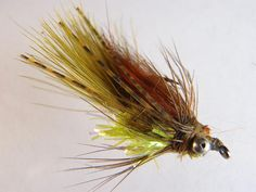 Welcome to the summary page for the 2012 Fly-Carpin carp fly swap. Fly Fishing For Carp, Fly Fishing Colorado, Fly Fishing Gear, Fishing Tips, Crappie Lures, Carp Flies, Fly Tying Vises, Fly Tying Patterns, Rubber Lips