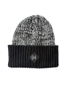 Anchor Black just now available in our Anchor, Beanie, Hats, Black, Fashion, Moda, Hat, Black People, Fashion Styles