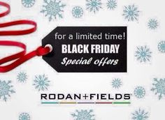 All weekend, BLACK FRIDAY shopping made easy! Message me. No lines, no waiting. Best kind of shopping for friends, family, or yourself. Message me! https://kimberlylacapra.myrandf.com