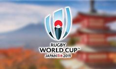The 2019 Japan Rugby World cup is exactly 3 years away