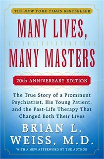 Descargar o leer en línea Many Lives, Many Masters Libro Gratis PDF/ePub - Brian L. Weiss, From author and psychotherapist Dr. Brian Weiss comes the classic bestseller on the true case of the past-life therapy. Regression Therapy, Past Life Regression, Free Reading, Reading Lists, Trauma, Good Books, Books To Read, Buy Books, Masters