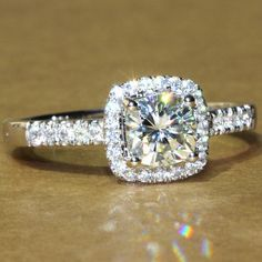 Hey, I found this really awesome Etsy listing at https://www.etsy.com/listing/206744065/4cttw-3ct-cushion-cut-cpp-nscd-brand