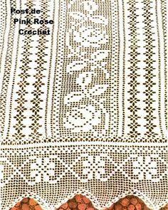 Colcha+Rosas+CF+-+PRose+Crochet.JPG (476×596)