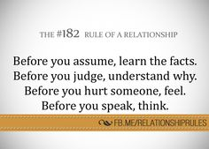 Before you judge my relationship and why i cant just walk away talk to me first… Quotes And Notes, Great Quotes, Quotes To Live By, Me Quotes, Inspirational Quotes, Qoutes, Relationship Rules Quotes, Relationships, You Are My Soul