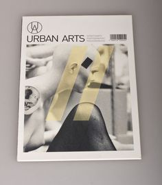 Urban arts | Printing Design | Pinterest