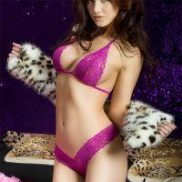 Chilirose Maika Bra and Pant Set UK Size 810 - Bra Sets | Allure Outlet