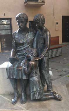 Tordera (Girona)