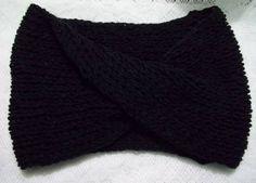 modelos de golas de trico - Pesquisa Google